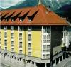 sejur Austria - Hotel Alpinpark