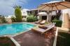 sejur Grecia - Hotel Anabelle Beach