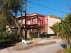 sejur Hotel Studio Odysseas 3*