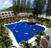 sejur Thailanda - Hotel Best Western Premier Bangtao Beach Resort And Spa