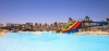 Royal Lagoons Aqua Park Resort & Spa