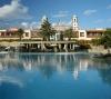 sejur lopesan villa del conde resort & thalasso 5*