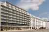 Hotel Novum Prinz Eugen