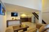 Ganga  & Apartments