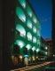 sejur Italia - Hotel Villa Romana