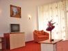 sejur Bulgaria - Hotel Mak