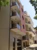 sejur Bulgaria - Hotel Valeo