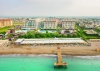 sejur Turcia - Hotel Orange County Belek