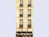 cazare Paris la hotel france louvre