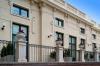 cazare Catania la hotel residence villa cibele