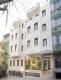sejur Turcia - Hotel May Istanbul