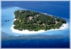 sejur Maldive - Hotel Embudu Village