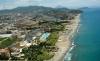 sejur Turcia - Hotel Mc Arancia Resort