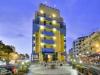 sejur Malta - Hotel Primera