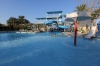 Hotel Regina Swiss Inn Resort & Aqua Park