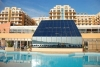 sejur Malta - Hotel Seashells Resort At Suncrest (confort 3*)