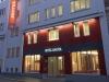 sejur Austria - Hotel Anatol