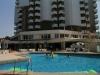 sejur Spania - Hotel Maria Isabel