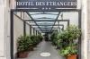 sejur Italia - Hotel Des Etrangers