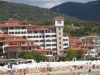 cazare Sunny Beach la hotel Royal Palace Helena Sands