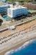 sejur Hotel Rhodos Beach 3*