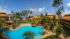 sejur Royal Palms Beach 5*