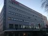 sejur Norvegia - Hotel Scandic Solli