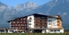 sejur Austria - Hotel Gasthof Café Zillertal
