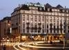 sejur Elvetia - Hotel Bernina
