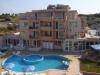 sejur Bulgaria - Hotel Selena Beach