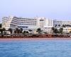 sejur hilton hurghada resort 5*
