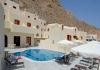 sejur Grecia - Hotel Epavlis