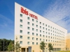 Hotel Ibis Frankfurt City Messe
