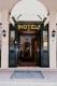 cazare Venetia la hotel al piave