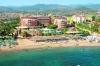 sejur Hotel Club Insula 5*