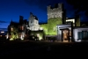 sejur Irlanda - Hotel Clontarf Castle