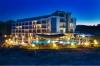 sejur Hotel South Pearl 4*