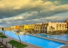 sejur Egipt - Hotel Titanic Palace