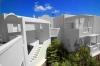 sejur Grecia - Hotel Orizontes