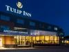 sejur Olanda - Hotel Tulip Inn Amsterdam Riverside