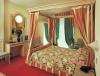 sejur Hotel Anthony 4*