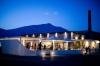 sejur Hotel Anemos Beach Lounge 4*