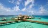 sejur Maldive - Hotel Angsana Resort & Maldives Velavaru