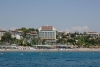 sejur Hotel Aska Buket Resort & Spa 5*