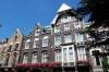 sejur Olanda - Hotel Prinsen