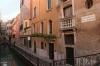 cazare Venetia la hotel Locanda Canal