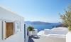 sejur Grecia - Hotel Kirini