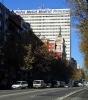 sejur Spania - Hotel Melia Madrid Princesa