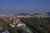 Budapest (danubius)