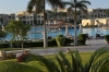 sejur Egipt - Hotel Rixos Sharm El Sheikh